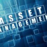 Asset Management - BeeTrack