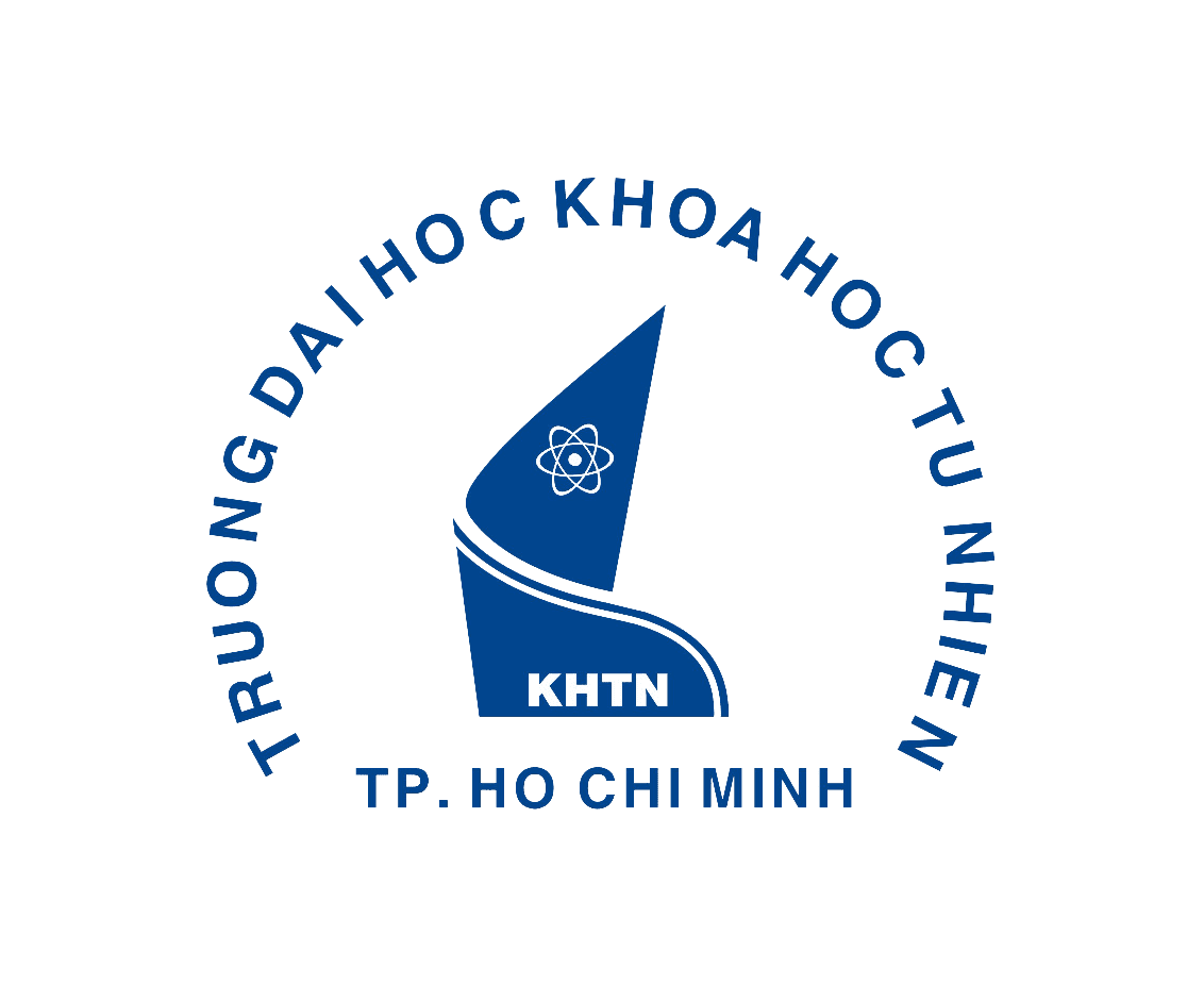 meu solutions and KHTN