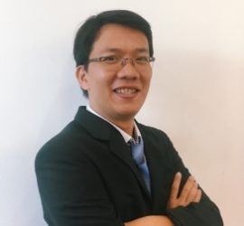 Willy Tran