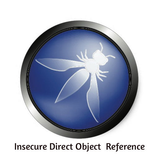 OWASP Security – Insecure Direct Object Reference - MeU Solutions