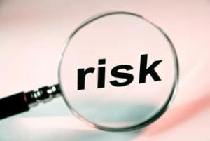 risk-based-testing-meu-solutions