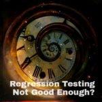 Importance-of-Regression-Testing-in-Software-Development-meu-solutions.com