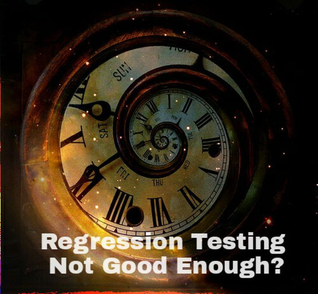 Importance-of-Regression-Testing-in-Software-Development-meu-solutions.com