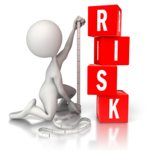 Risk-based exploration testing - risk measurement(meu-solutions.com)