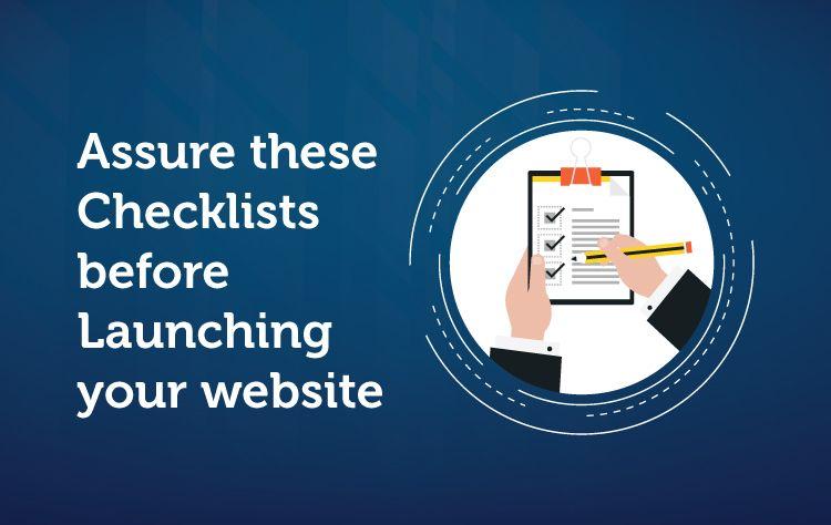 asure-website-checklist-meu-solutions