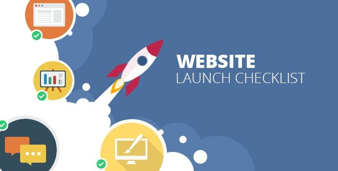 website_launch_checklist_meu