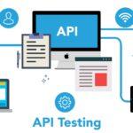 API testing_meu-solutions