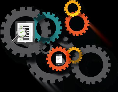 expert automation testing-meu-solutions.com