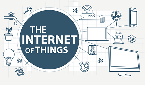 internet-of-things-meu-solutions