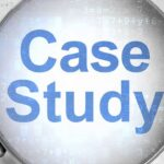 one2explore case study