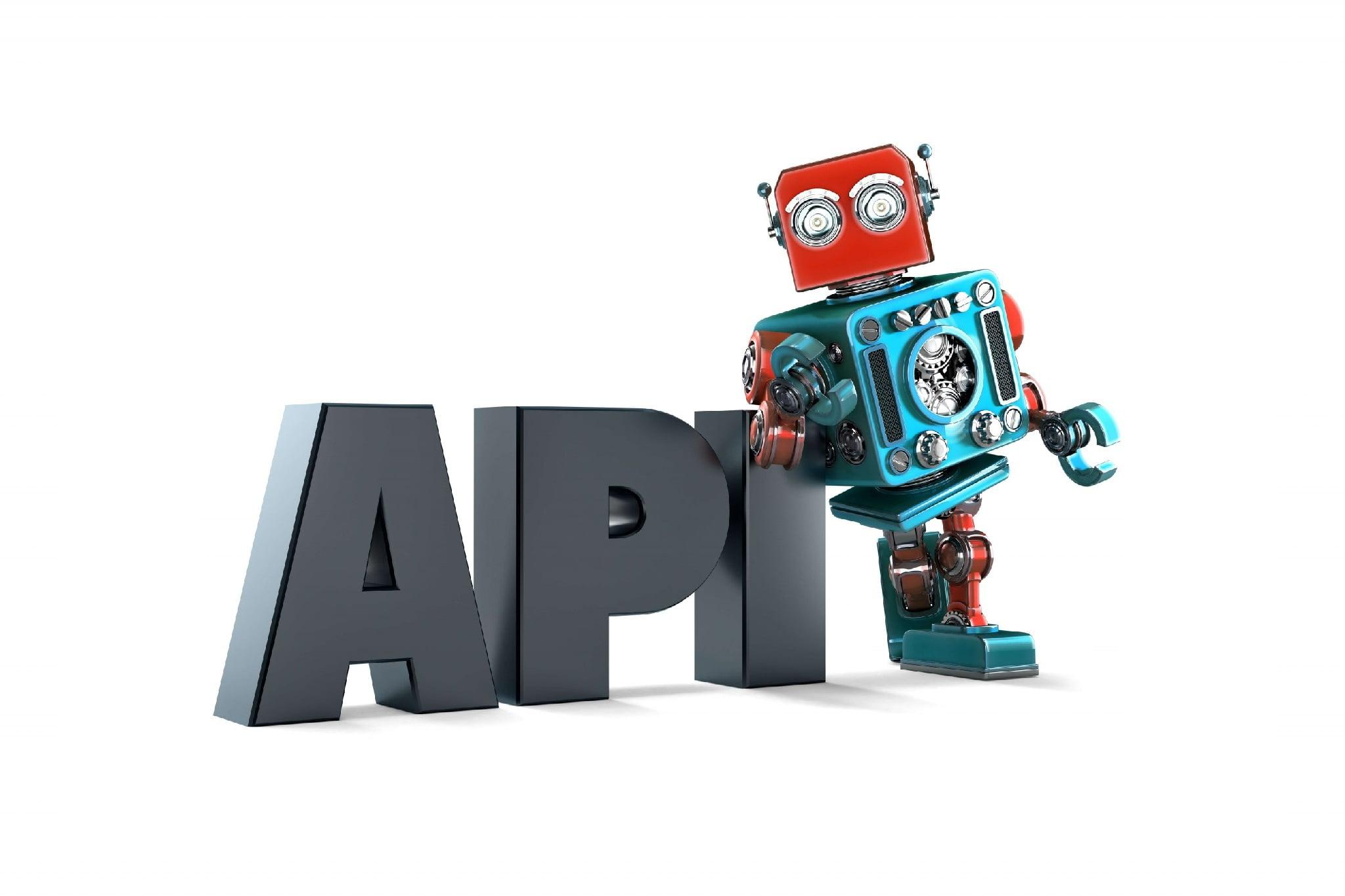 API test automation_meu-solutions