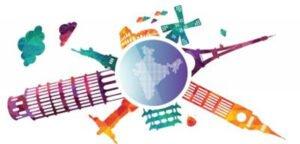 Globalization Testing_MeU Solutions