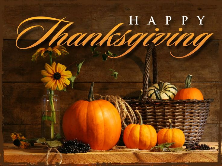 Happy-Thanksgiving-MeU Solutions