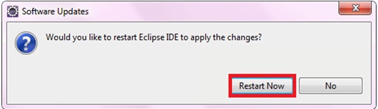 install testng in eclipse 5-meu solutions