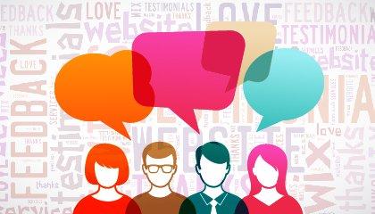 testimonials-featured-meu solutions