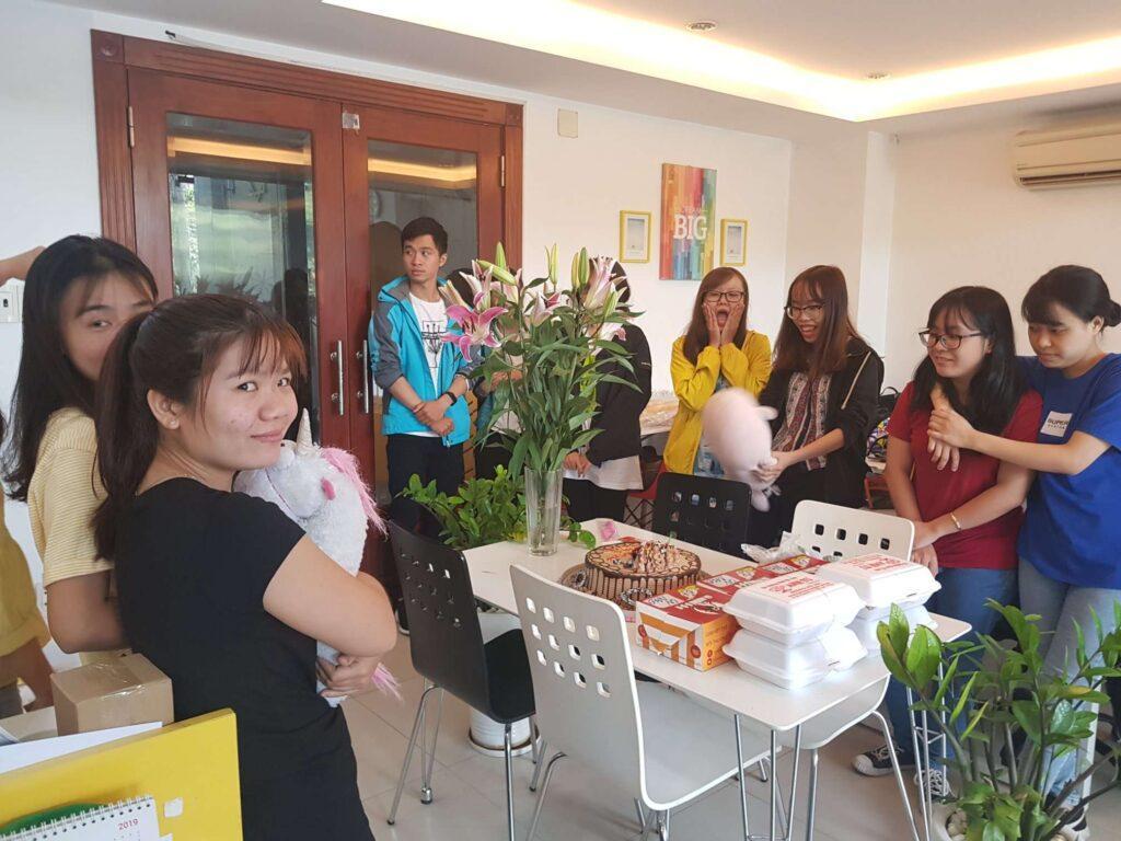 MeU Solutions HAPPY INTERNATIONAL WOMEN'S DAY 2019-1