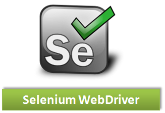 Tesseract OCR and Selenium.jpeg