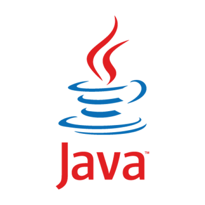java-developer