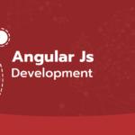 angular_js developer