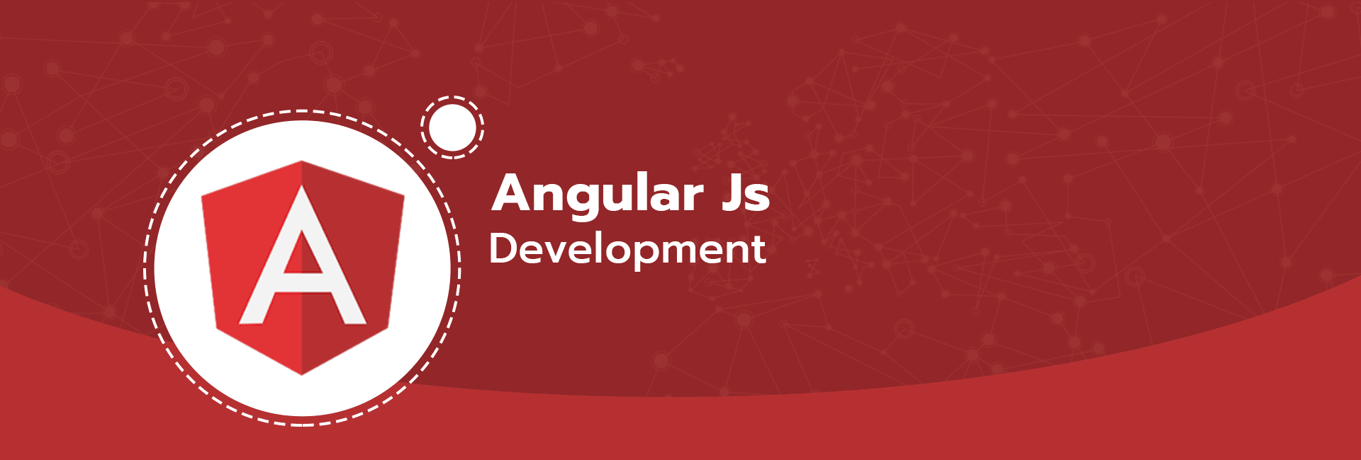angular_js developer