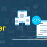 asp.net mvc_developer