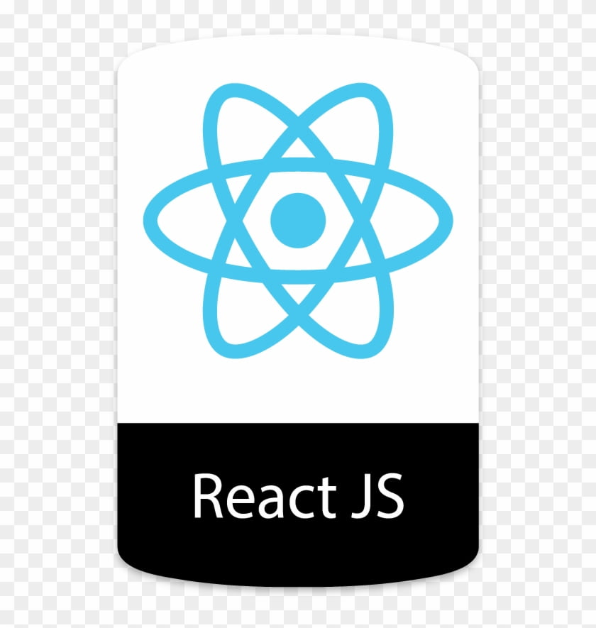 react-js-developer