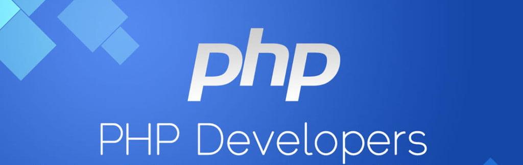 php developer vietnam