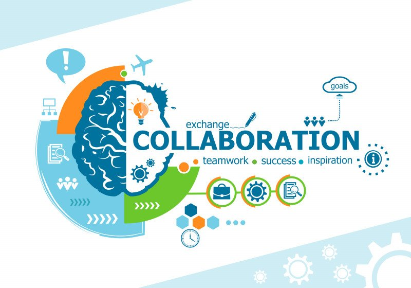 Improve Collaboration Between Tech Team Members
