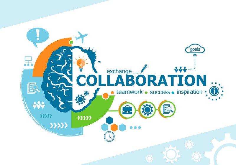 Improve Collaboration Between Tech Team Members