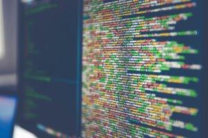 meu-software-development