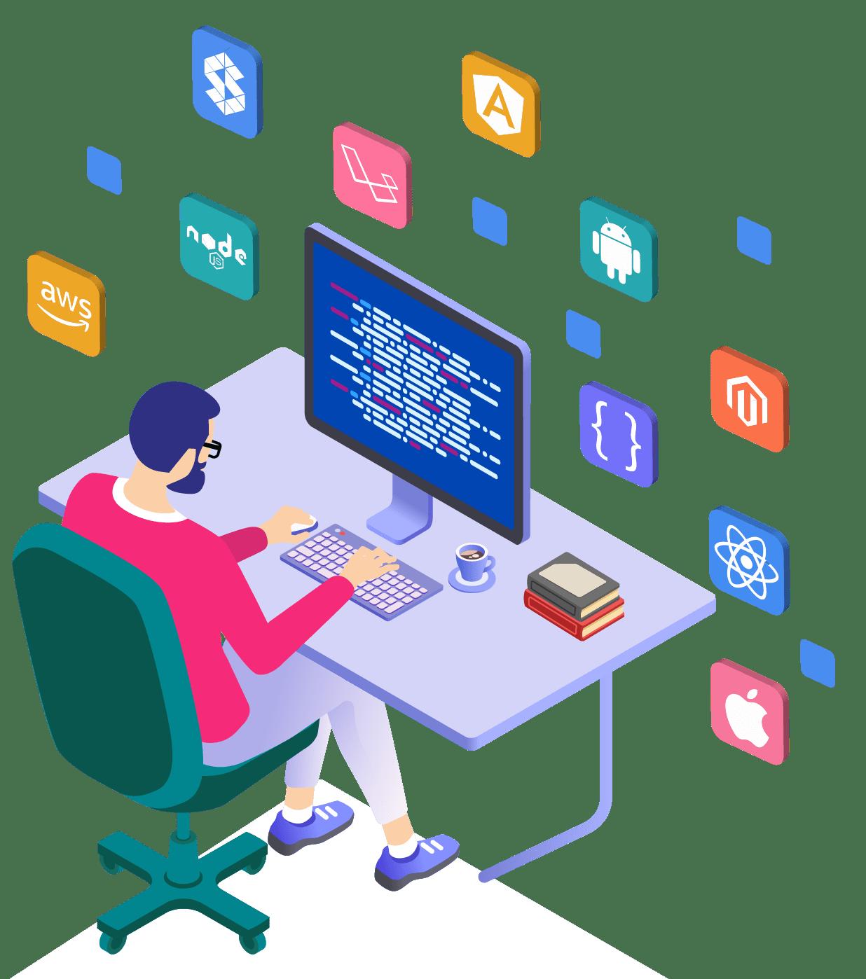 technology-expertise