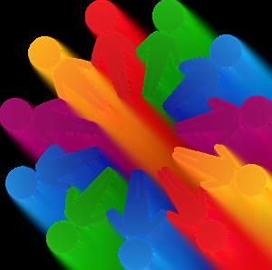 team circle-new