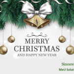 Christmas-Emails_First-Image