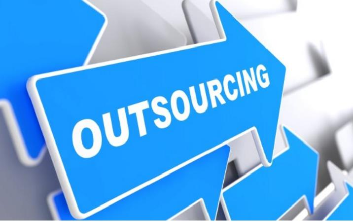 Vietnam-ranks-sixth-in-global-software-outsourcing
