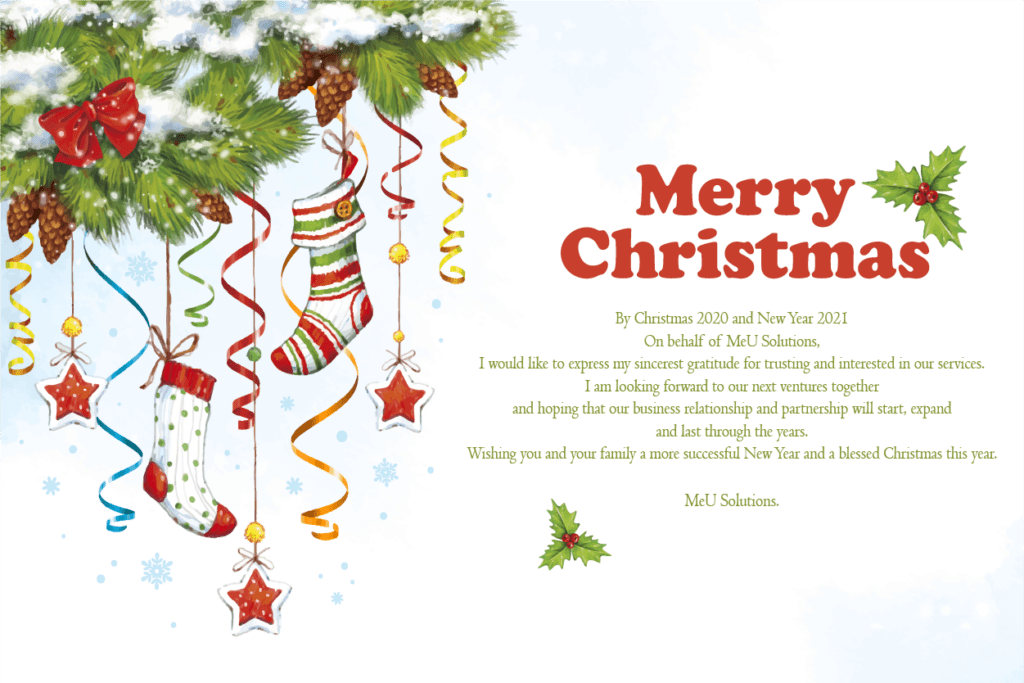meu_christmas_card_2020