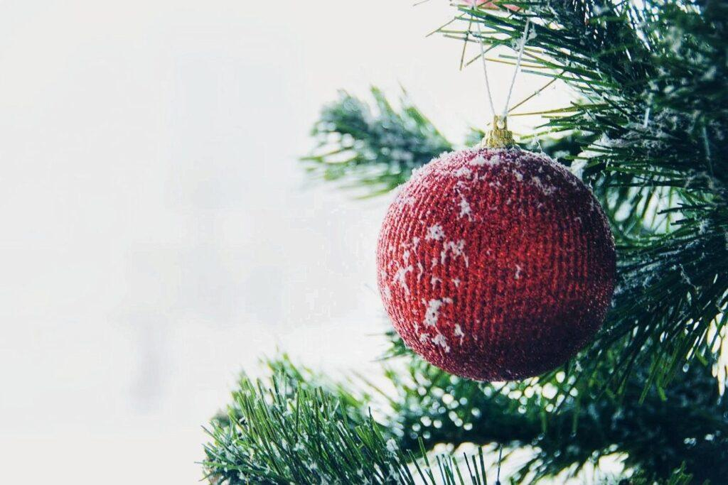 meu_merry_christmas-2020