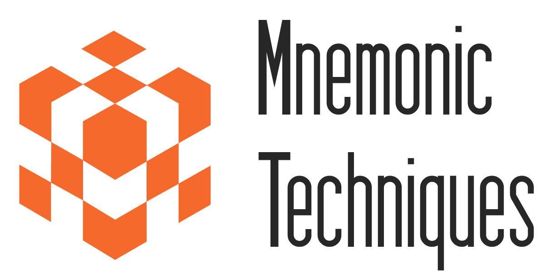 mnemonic-techniques